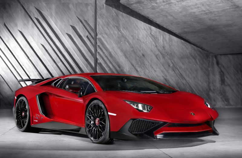 lamborghini and super cars romans next aventador classics price car previous