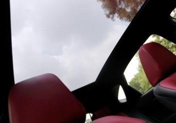Lexus NX F Sport - 24
