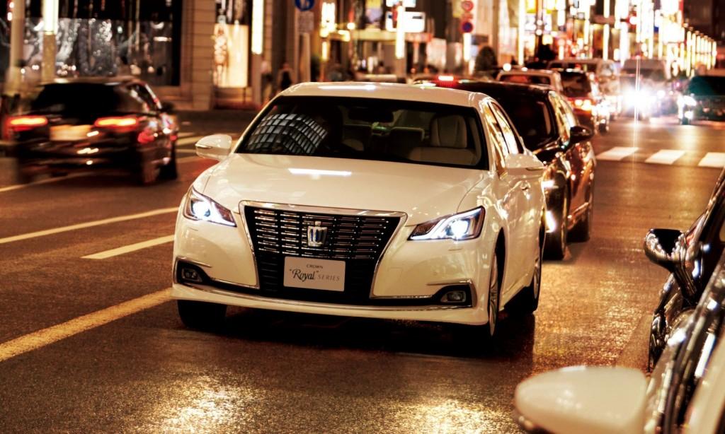 Car Lease Nagoya