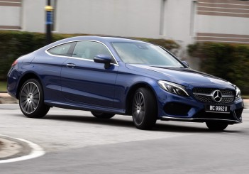 Carsifu-Mercedes-Benz-C-Class-Coupe