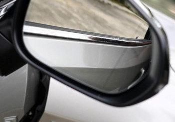 Lexus RX 200t F SPORT - 13