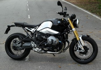 BMW RnineT (1)