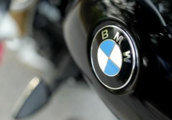 BMW RnineT (7)