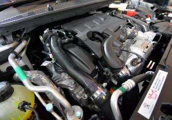 Peugeot 408 e-THP (26)