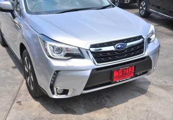 Subaru 2.0i-P - 03