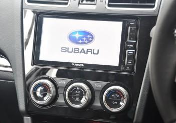 Subaru 2.0i-P - 53