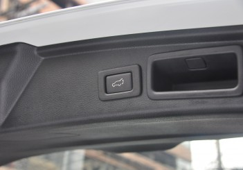 Subaru 2.0i-P - 75