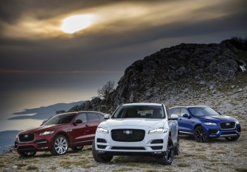 F-PACE_Group_005