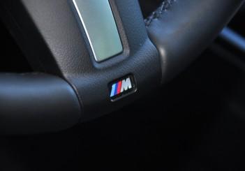 BMW 330e iPerformance - 105