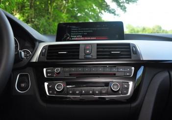 BMW 330e iPerformance - 112