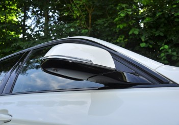BMW 330e iPerformance - 15