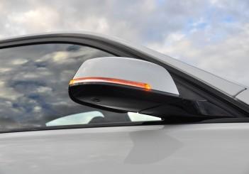 BMW 330e iPerformance - 16