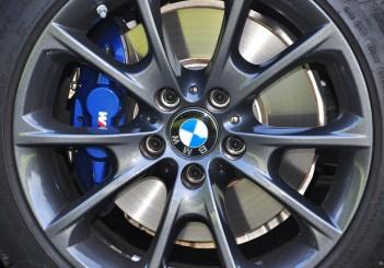 BMW 330e iPerformance - 58