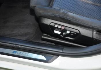 BMW 330e iPerformance - 87