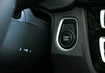 BMW 330e iPerformance - 97