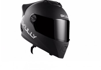 Carsifu-Skully-AR-1-helmet