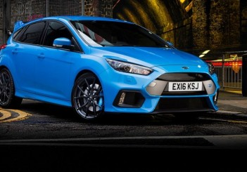 Engine upgrade delivers up to 375 PS (370bhp)
