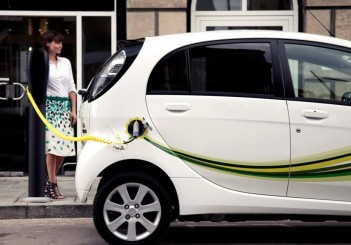 POD Point Electric Vehicle Charging Infrastructure (11) (1)