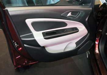 New Proton Persona debuts, priced from RM46,800 - VIDEOS ...