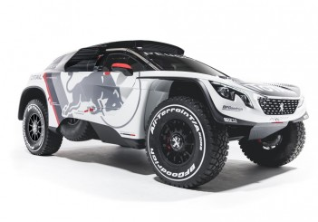 FD_160707_New_Peugeot_3008_DKR_0002 (Custom)