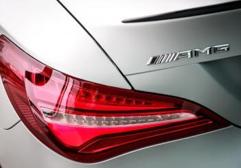 Mercedes-AMG CLA 45 (24)