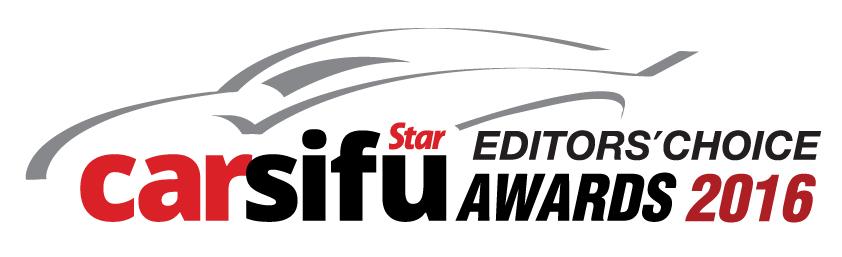 Honda Civic Bags CarSifus Car Of The Year Title