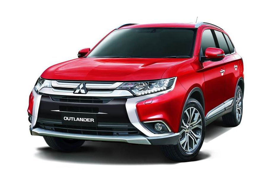 All-New Outlander-new00