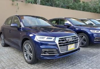 Audi Q5 (5)