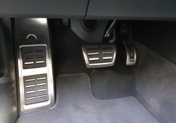 Audi Q5 (6)