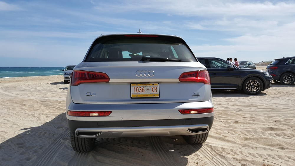Audi Q5_Mexico drive 2016 (1)