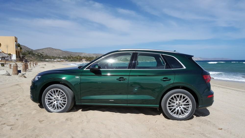 Audi Q5_Mexico drive 2016 (12)