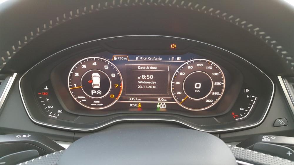 Audi Q5_Mexico drive 2016 (2)