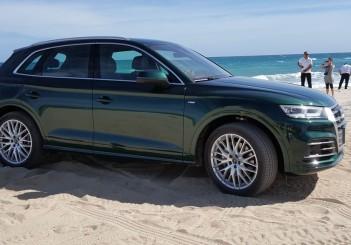 Audi Q5_Mexico drive 2016 (9)
