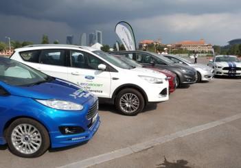 Ford Malaysia