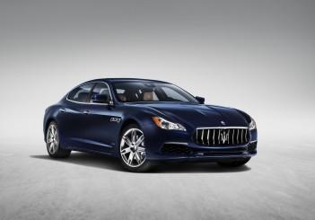 03_Maserati Quattroporte GranLusso (Medium)
