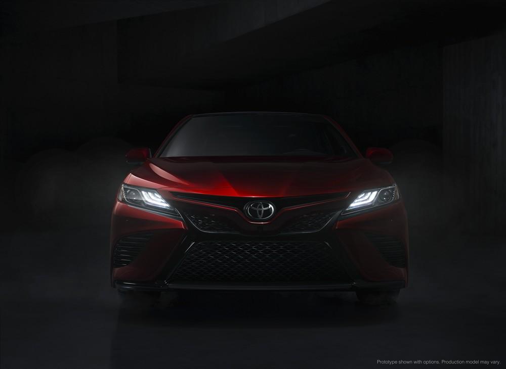 2018_Toyota_Camry_XSE_07_3C188073B24E85DC7BC3005EB430DC6C68A459A1