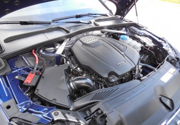 A5-engine-June2016