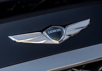 Genesis G80 Sport - 14