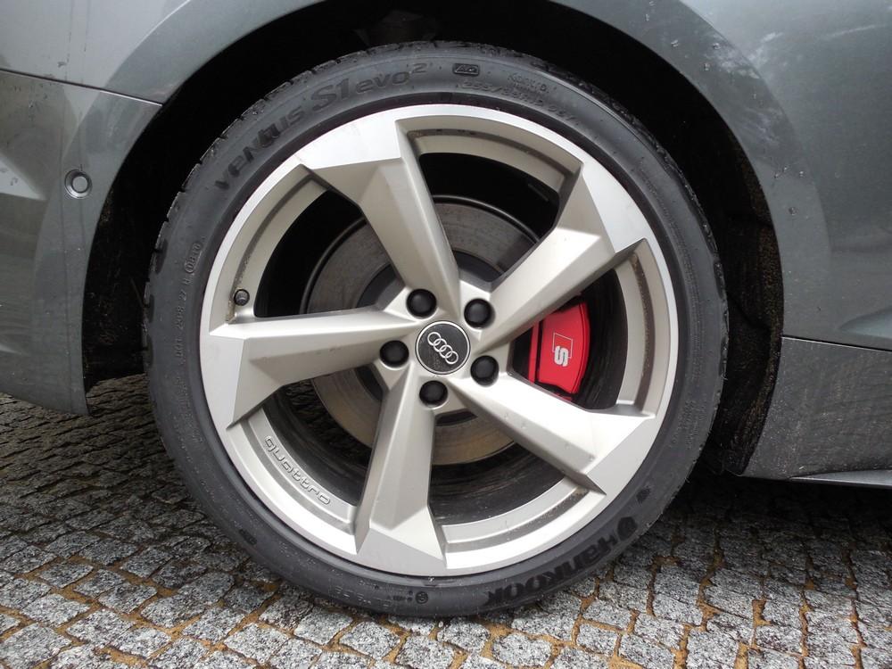 S5-wheels3-June2016