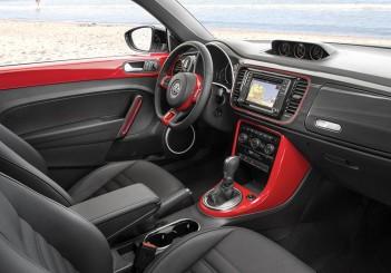 VW Beetle R-Line - 04