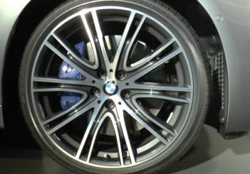 BBMW5Series_Wheel_Rim