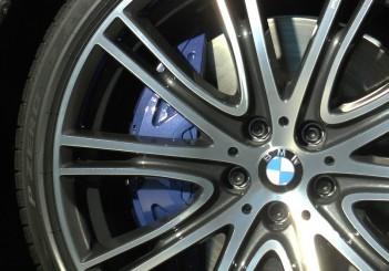 BBMW5Series_Wheel_Rim_02