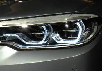 BBMW5Series_headlamps