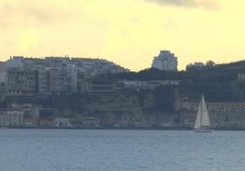 BMW5Series_Lisbon_coastline