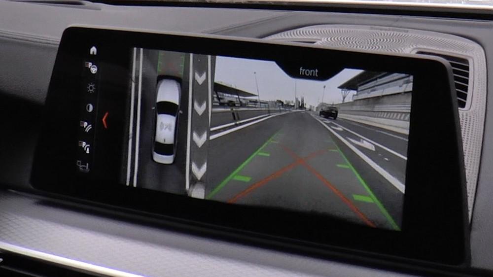 BMW5Series_OnRoad_Lisbon