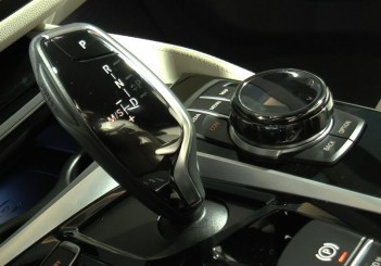 BMW5Series_gear