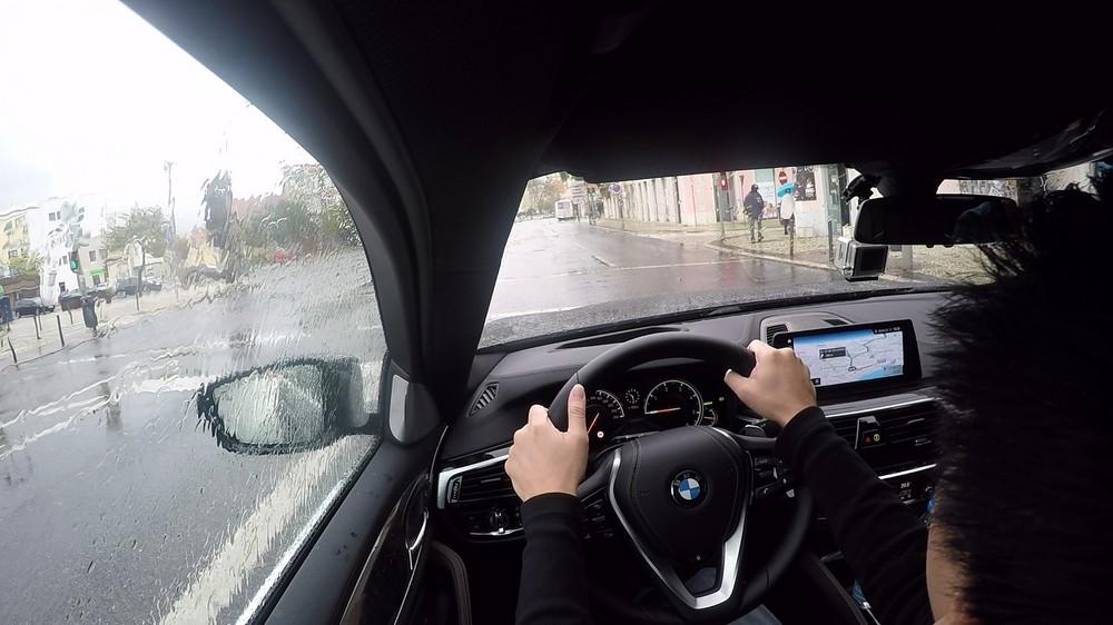BMW5Series_test_Driving