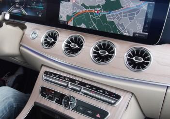 Mercedes-Benz E-Class Coupe_Barcelona_Feb 2017 (45) - Copy