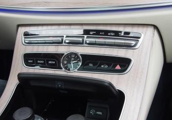 Mercedes-Benz E-Class Coupe_Barcelona_Feb 2017 (53) - Copy