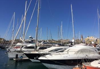OneOcean Club, Barcelona (2)